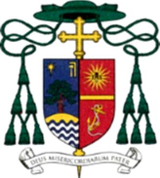 Bishops Crest