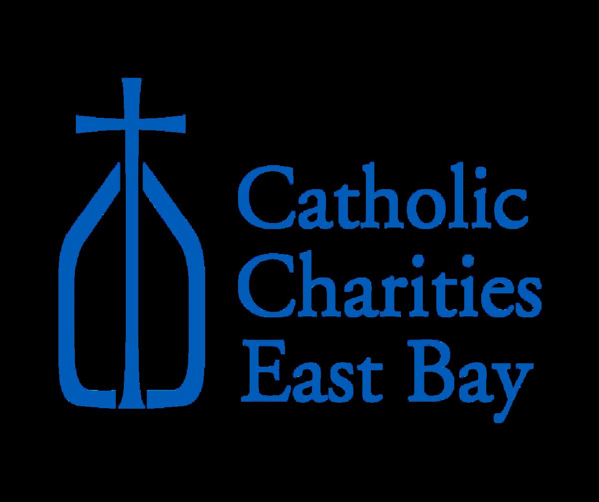 Catholic Charities East Bay