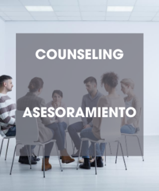Counseling 1