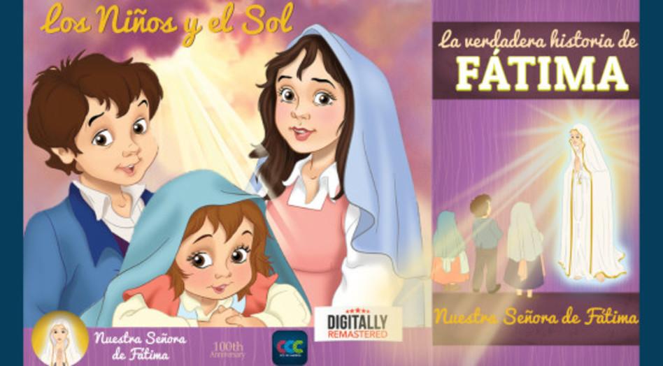 Fatima Espanol