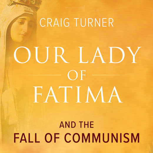 Our Lady Of Fatima Audio Talk