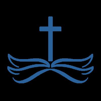 Rcia Icon