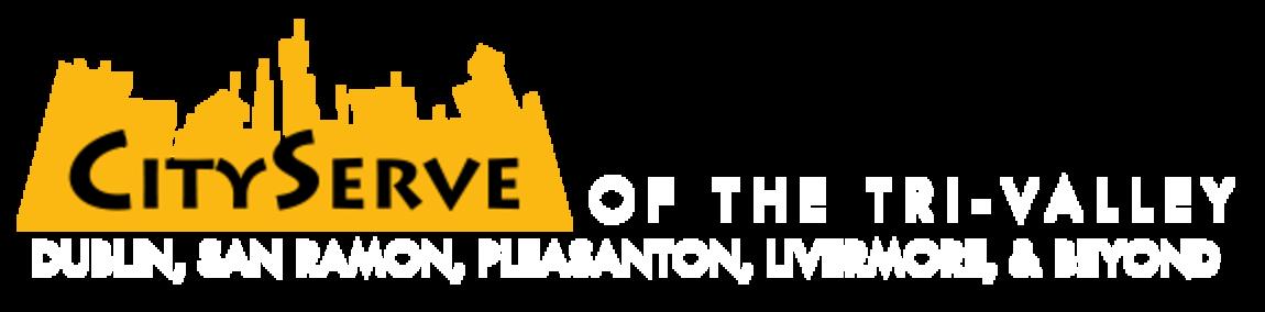 Website Logo Updated 10 26