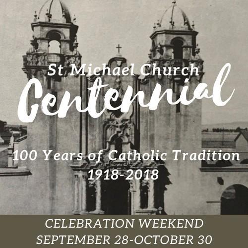 100 Years   Weekend