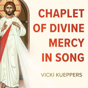Chaplet in Song