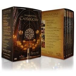 Catholicsm Dvd