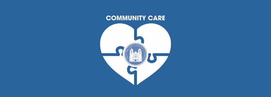Community Care Bilingual Banner 2