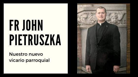 Copy Of Fr John Pietruszka