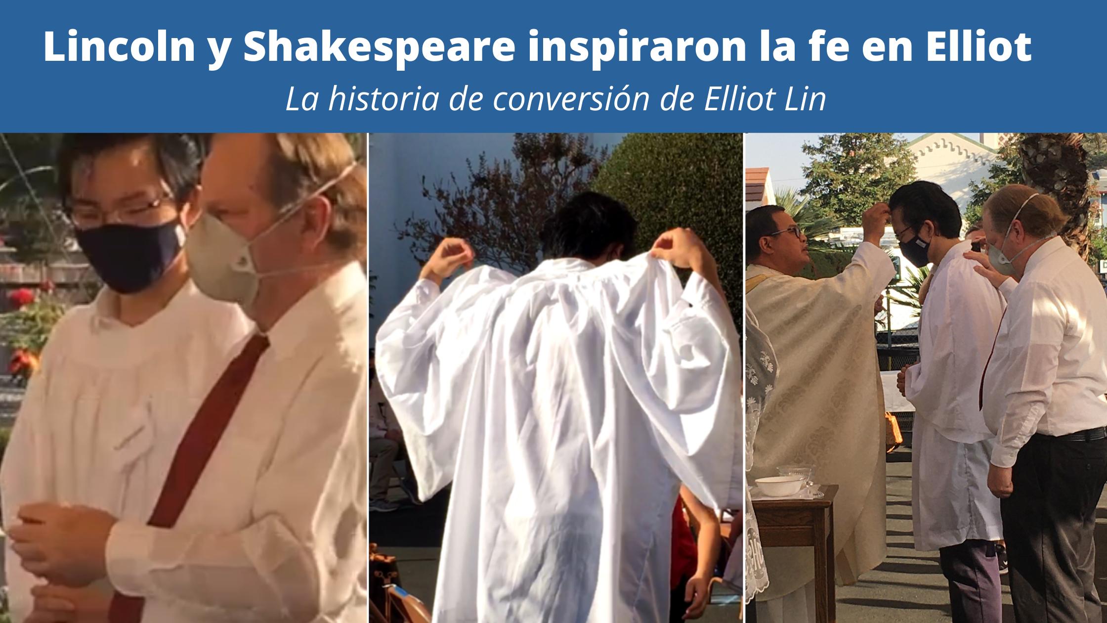 Elliot Lin   Blog Banner Spanish
