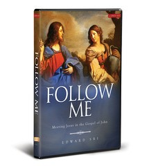 Follow Me Dvd Set