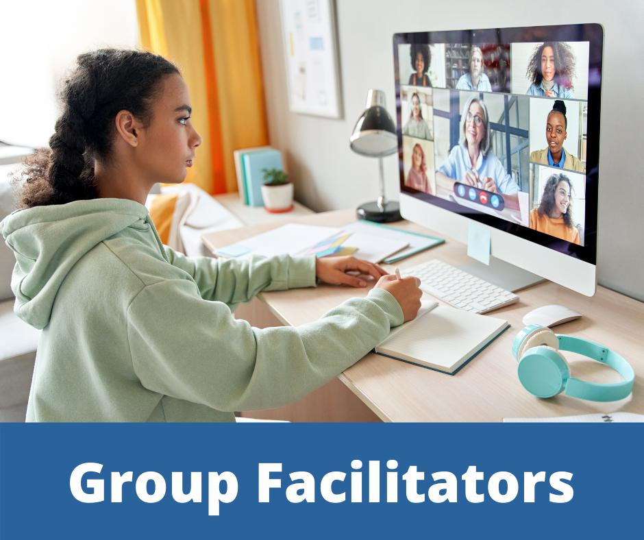 Group Facilitators