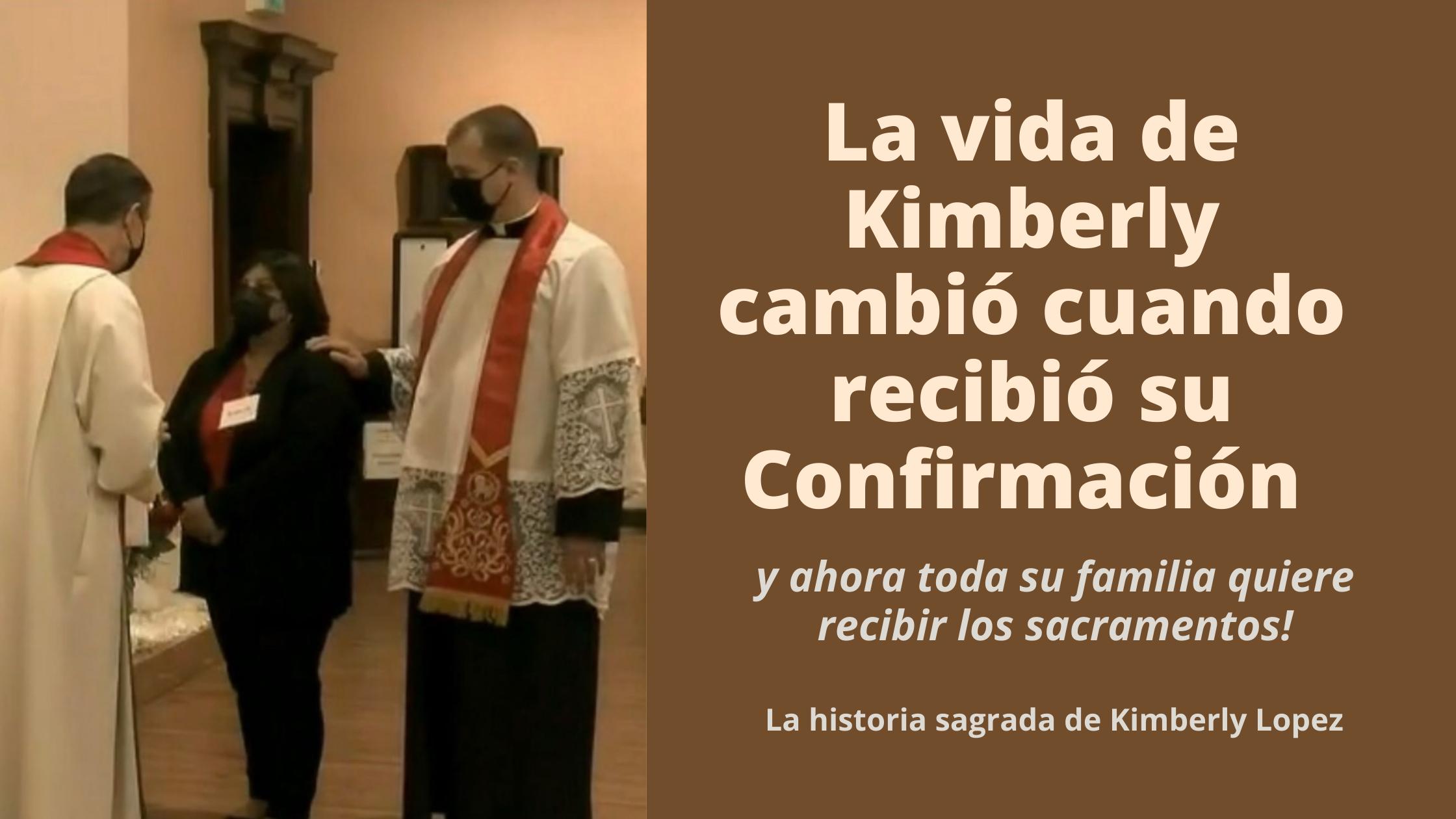 Kimblery Blog Post Spanish