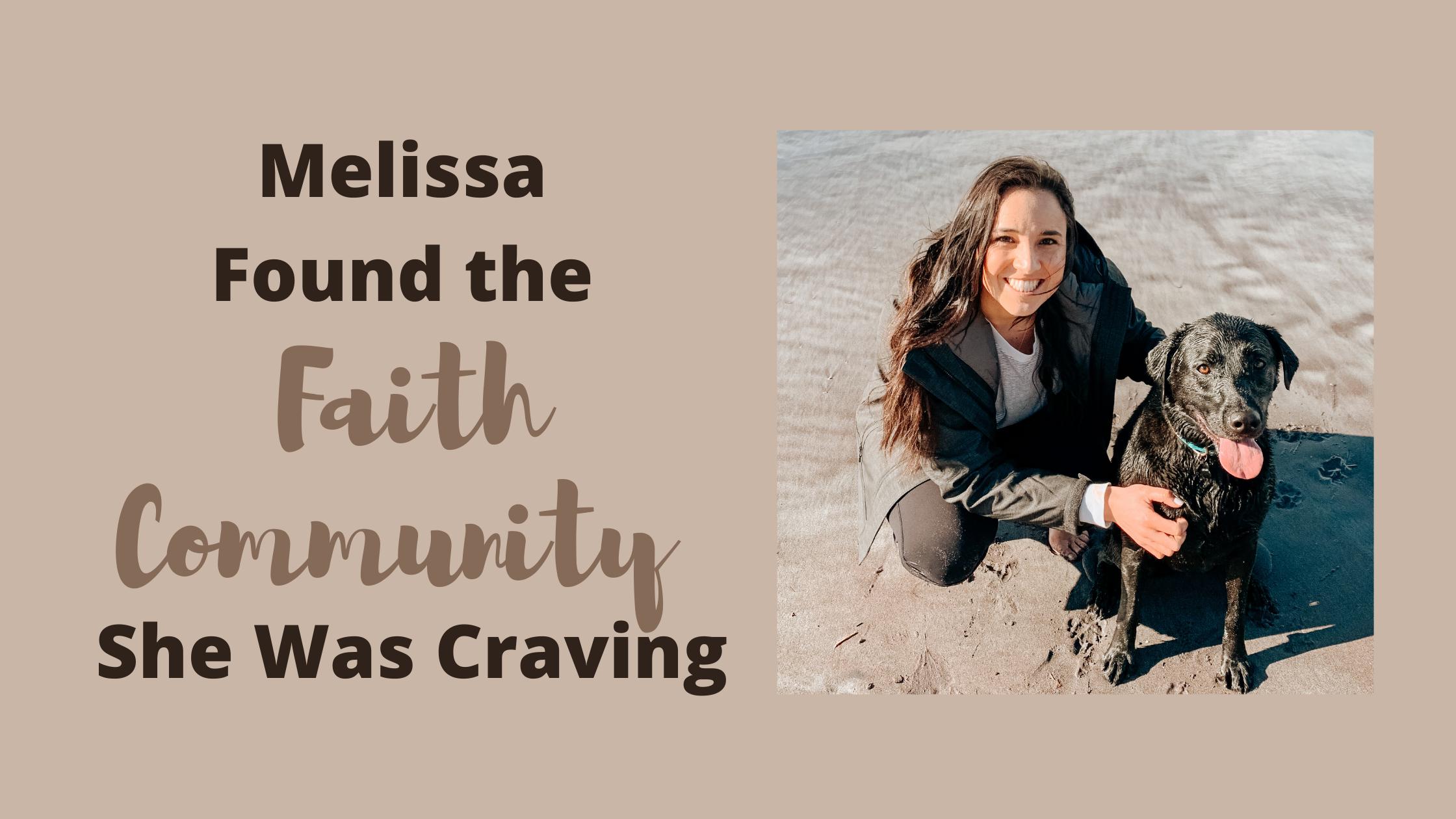 Melissa Brum   Blog English