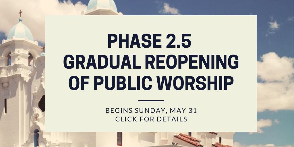 Phase 2.5 May 31 1
