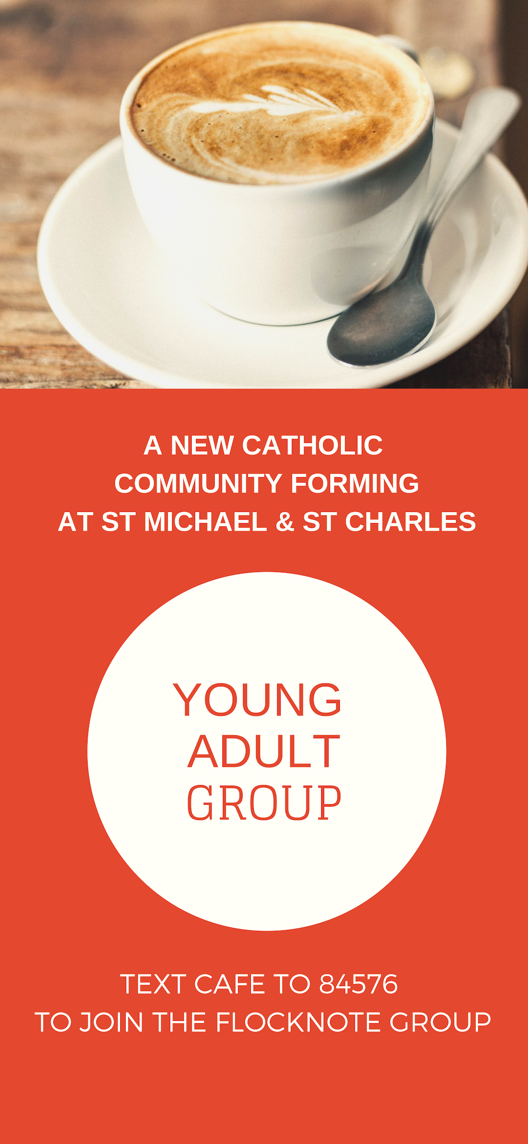 Snapchat Young Adult Group Revised