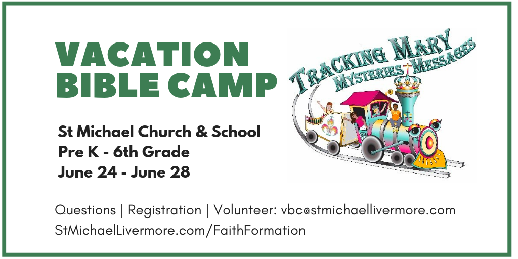 Vacation Bible Camp   Twitter