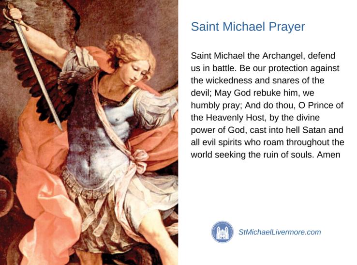 St Michael Thumbnail 2