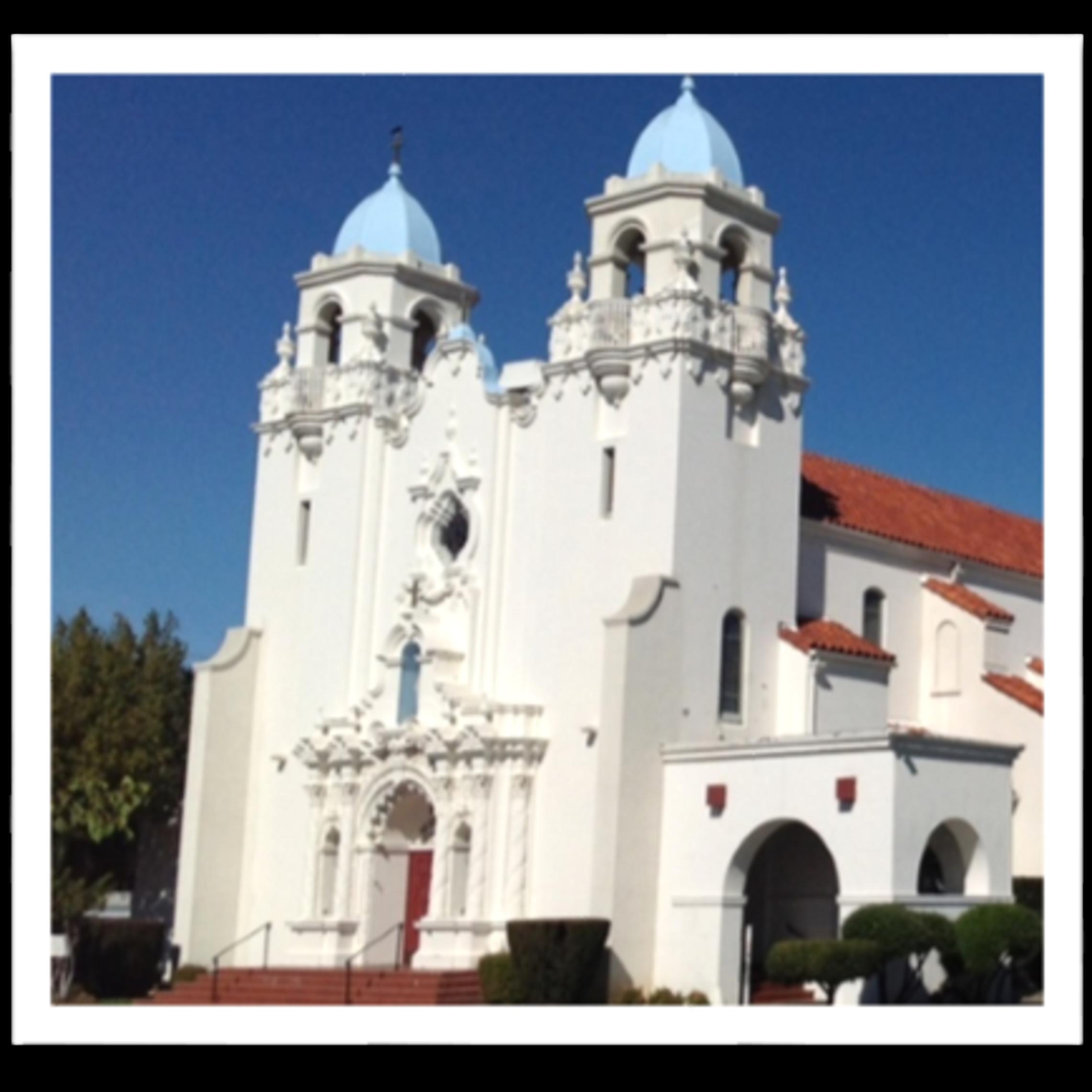 2017 Church