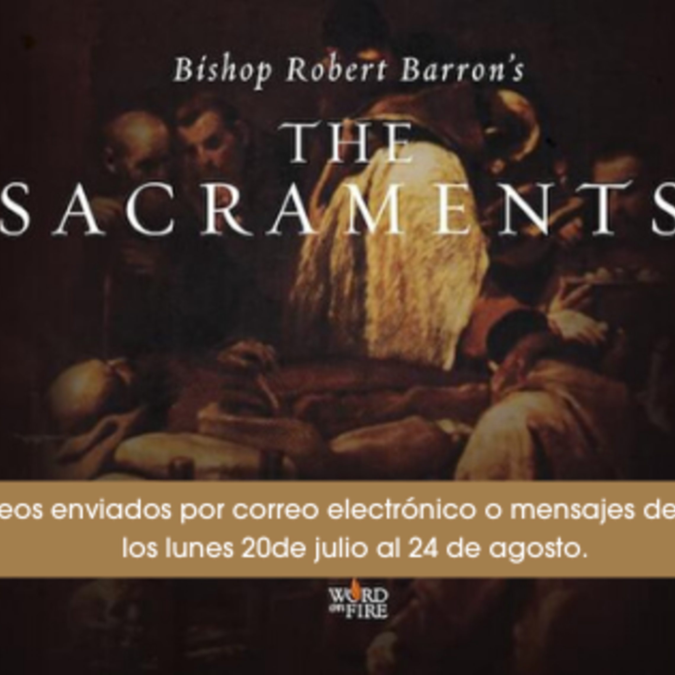 Copy Of The Sacraments