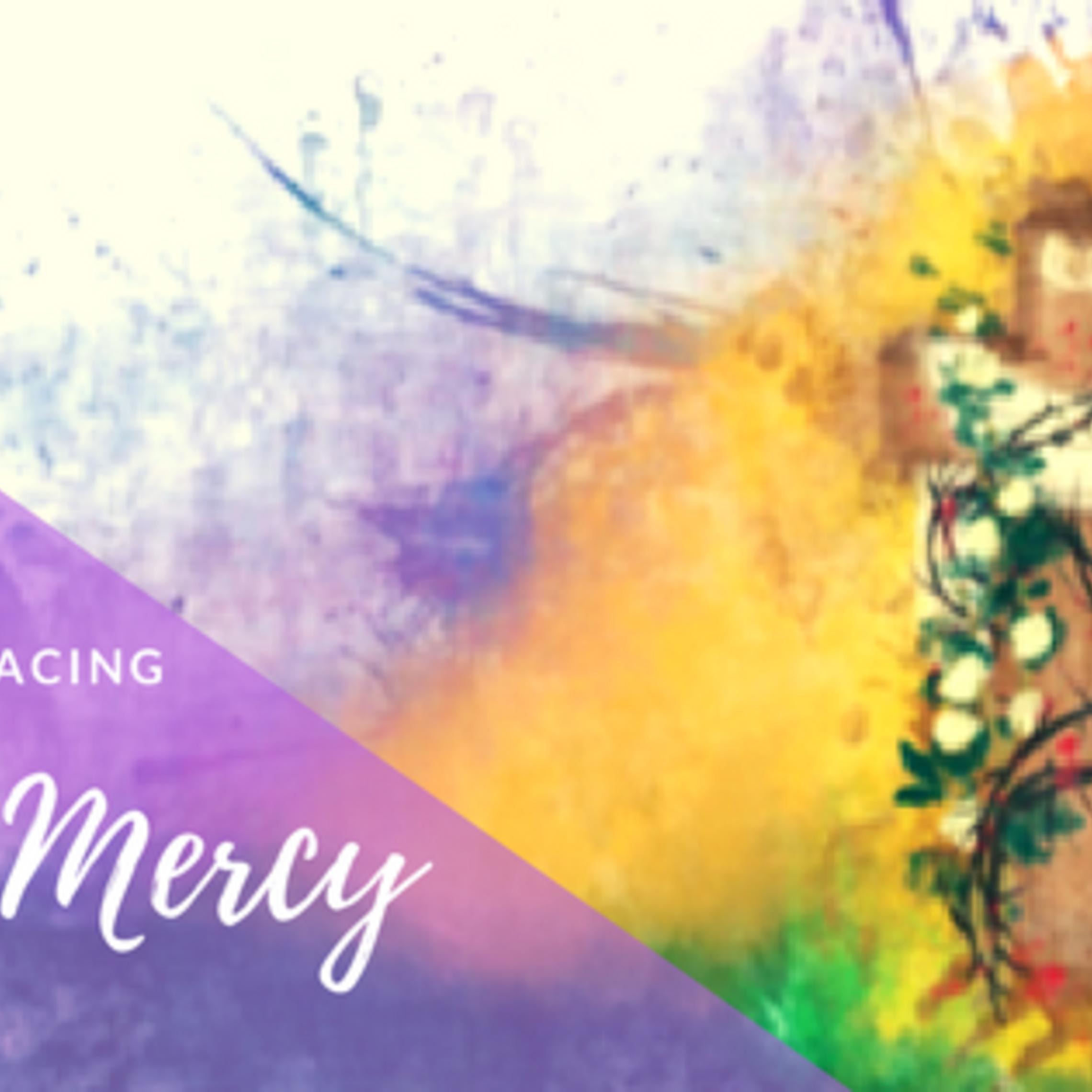 Gods Mercy