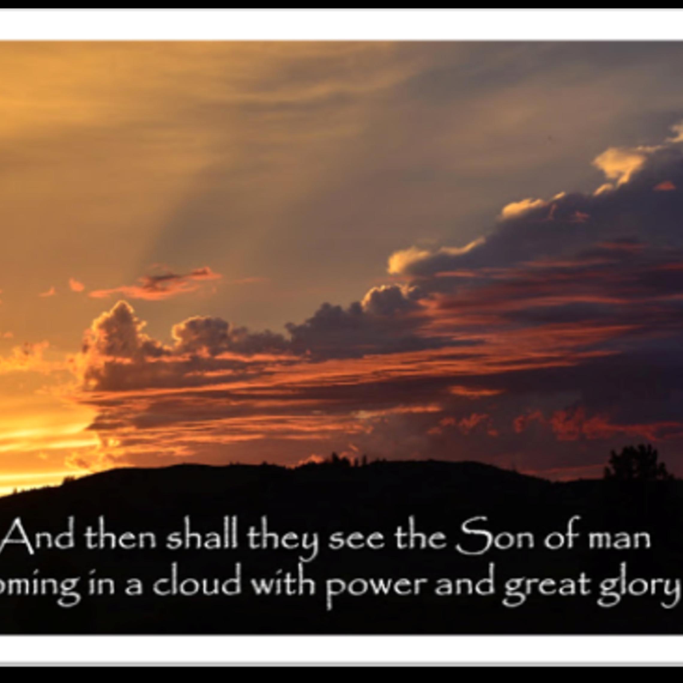 Great Glory