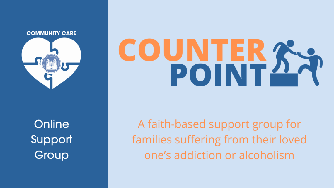 Community Care Counterpoint