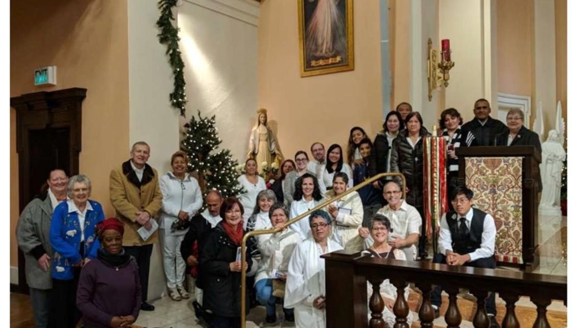 Consecration 1 1 18