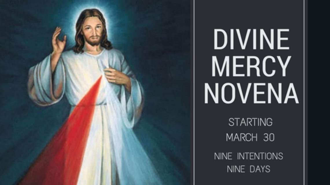 Divine Mercy Blog Header 2