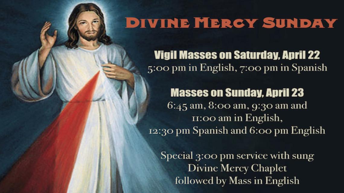 Divine Mercy Sunday.001
