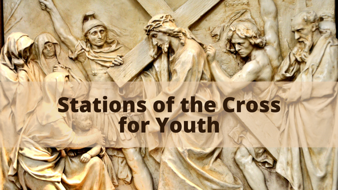 Stations Youth