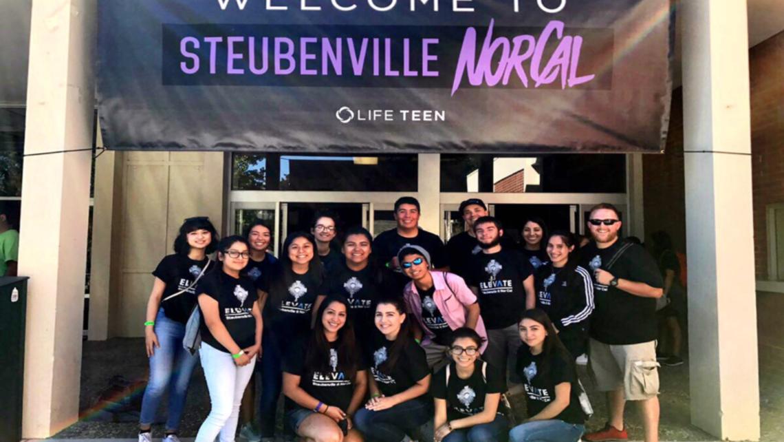 Stubenville