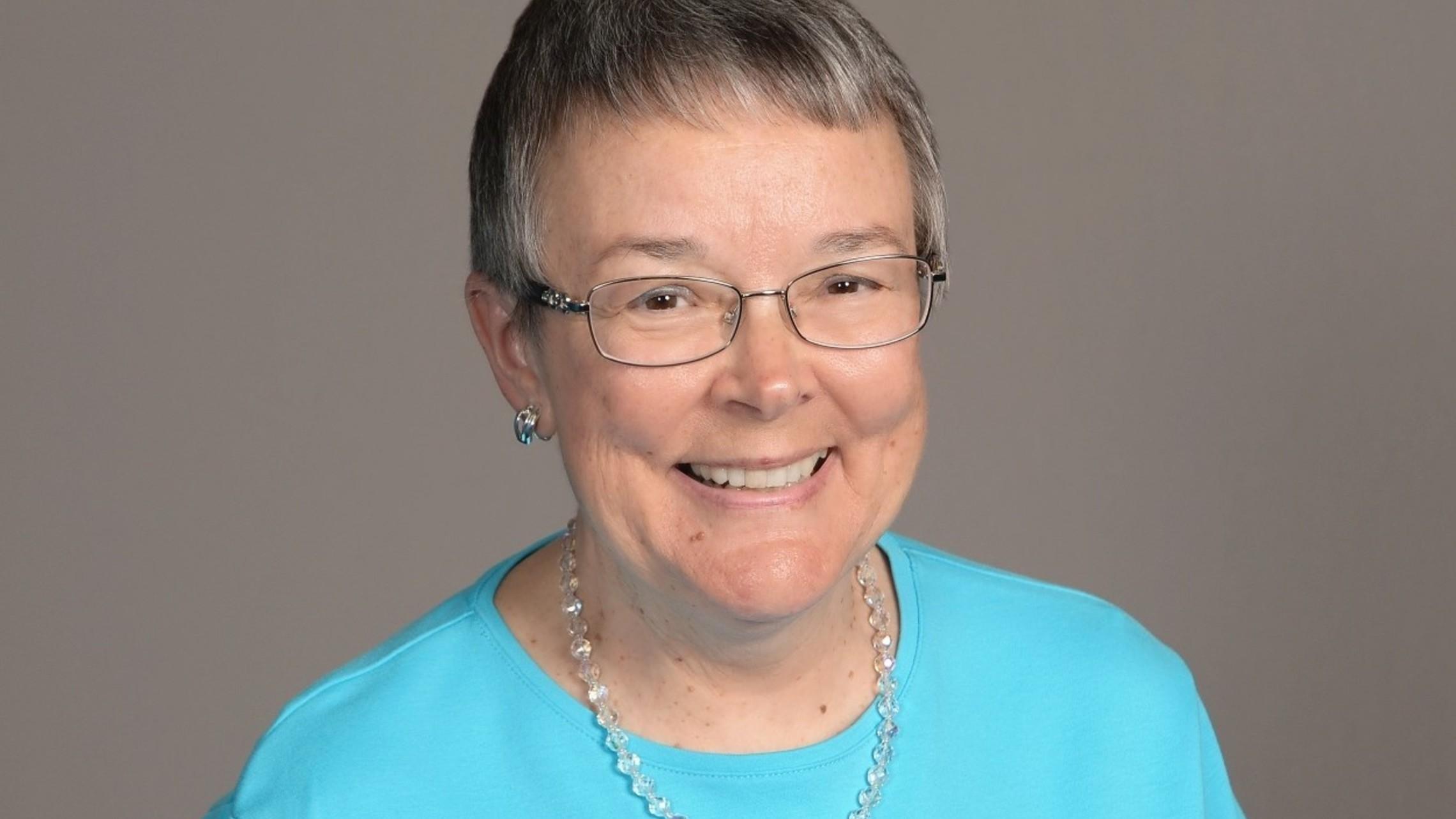 Marjorie Melendez