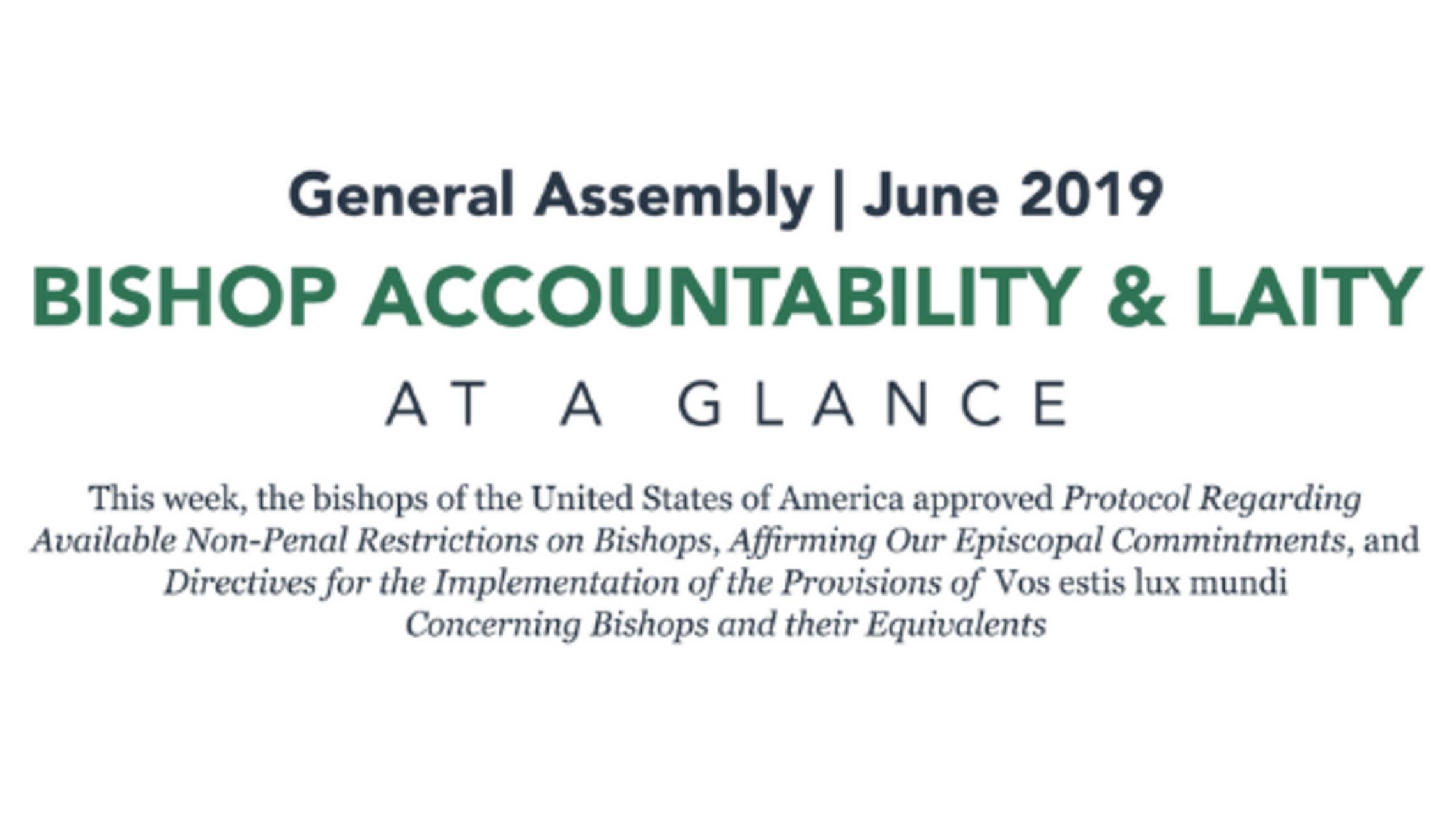 Bishop Accountability