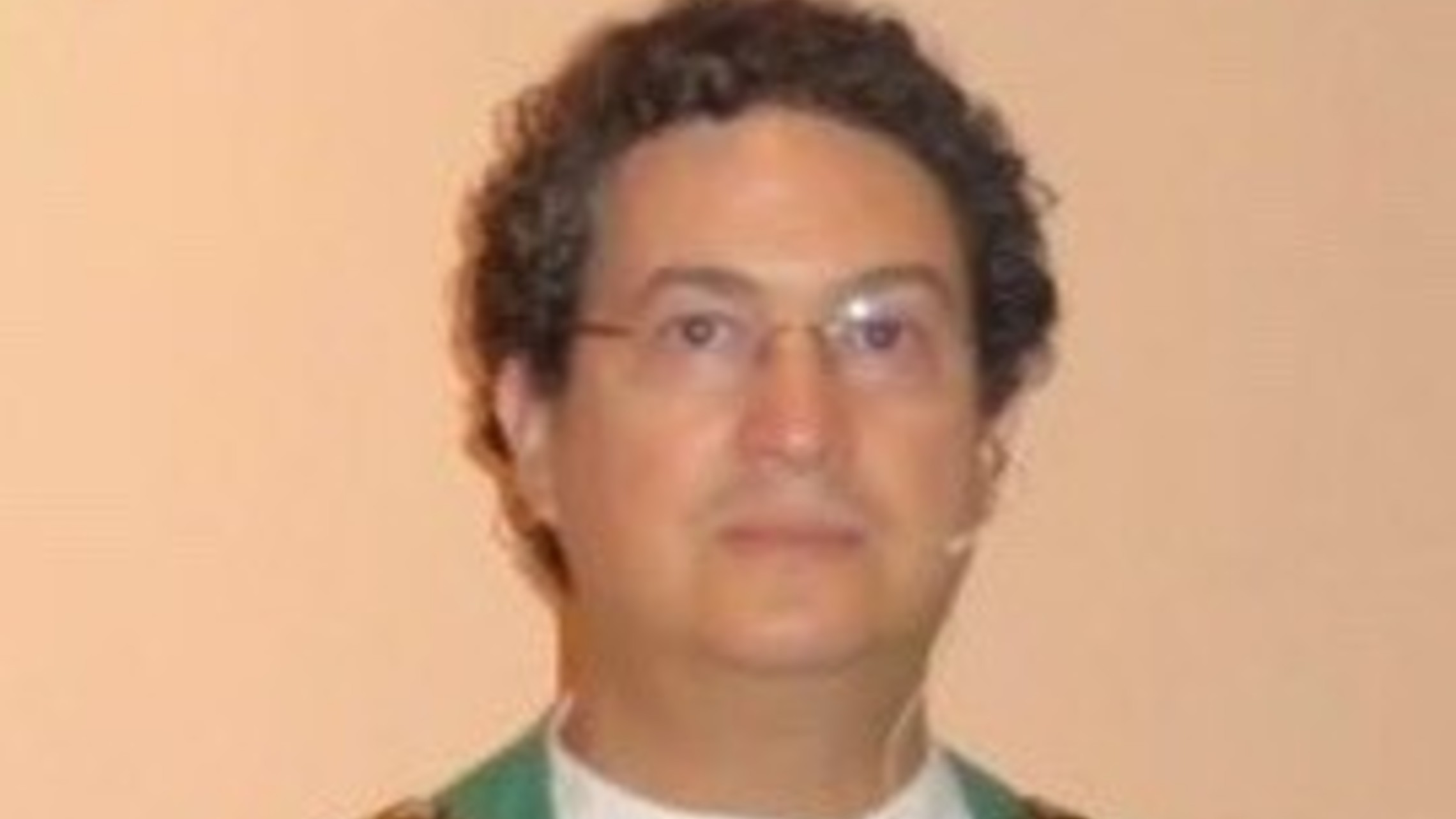 Alfonso Borgen