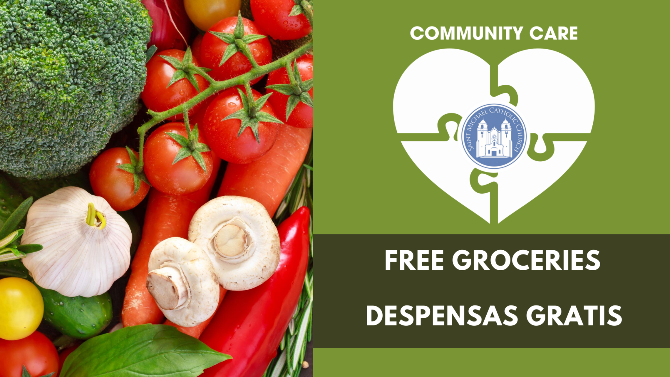 Free Groceries Fb Event Cover 1