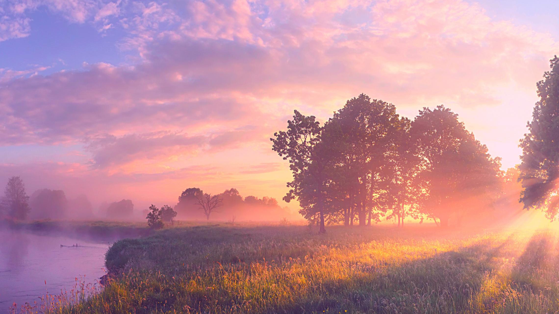 Holy Thursday Morning Prayer