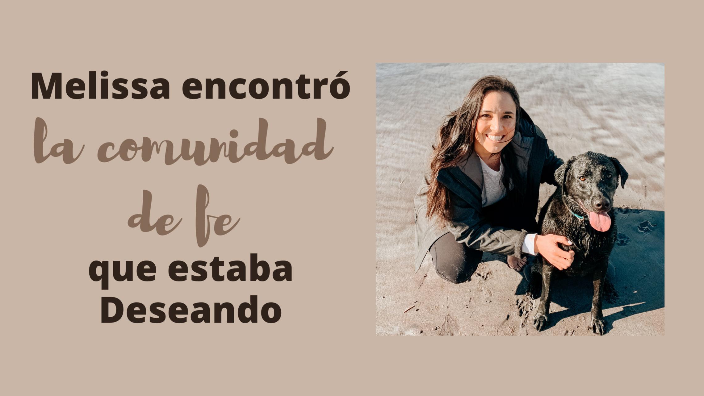 Melissa Brum   Blog Espanol
