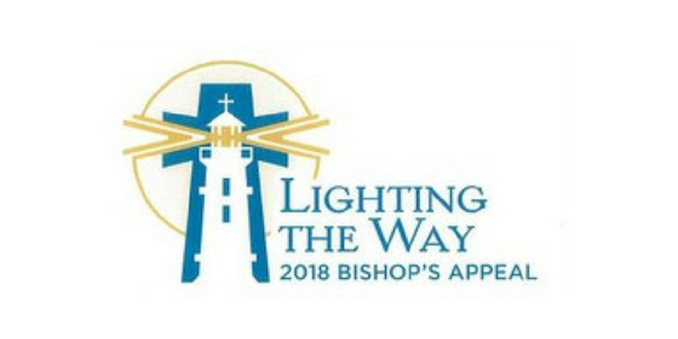 Lighting the Way Bishop's Appeal