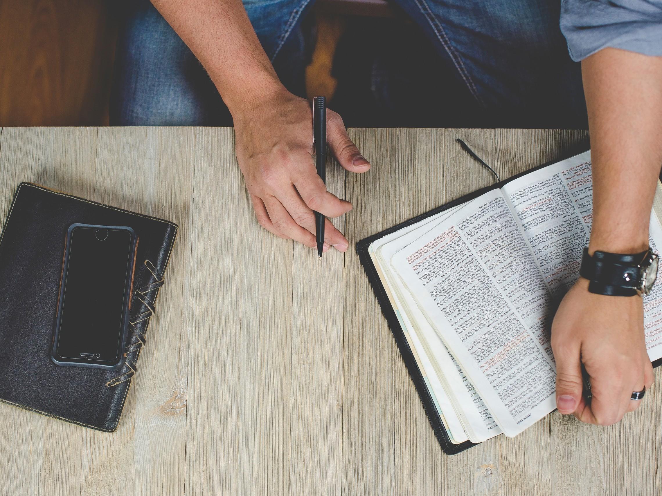 Catechesis & Evangelization